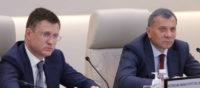 На Коллегии Минэнерго России дана высокая оценка итогам социального партнерства в электроэнергетике
