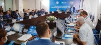 На совещании по вопросам развития социального партнерства в структурах ПАО «Россети Северный Кавказ» достигнуты принципиальные договоренности между полномочными представителями работодателей и работников