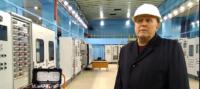Ассоциация «ЭРА России» – базовая организация Совета по профессиональным квалификациям в электроэнергетике – завершила плановую проверку Центра оценки квалификаций РусГидро