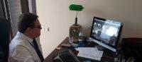Работа над проектом закона «О внесении изменений в Трудовой кодекс Российской Федерации в части регулирования дистанционной и удаленной работы» продолжается