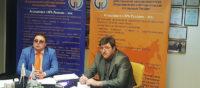 В РСПП обсудили предложения работодателей по поправкам ко второму чтению в Государственной Думе проекта закона «О внесении изменений в Трудовой кодекс Российской Федерации в части регулирования дистанционной и удаленной работы»