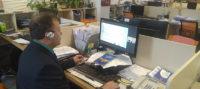 Представитель Ассоциации «ЭРА России» принял участие в онлайн-дискуссии «Соблюдение требований охраны труда при выполнении работ на высоте»