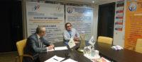 На площадке базовой организации ЭСПК началась разработка Плана мероприятий по развитию системы профессиональных квалификаций в электроэнергетике