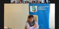 В Российской трехсторонней комиссии по регулированию социально-трудовых отношений рассмотрели вопросы социального страхования