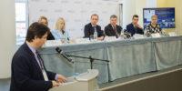 Представитель Ассоциации «ЭРА России» принял участие в обсуждении вопросов совершенствования государственного регулирования надзорной деятельности Ростехнадзора
